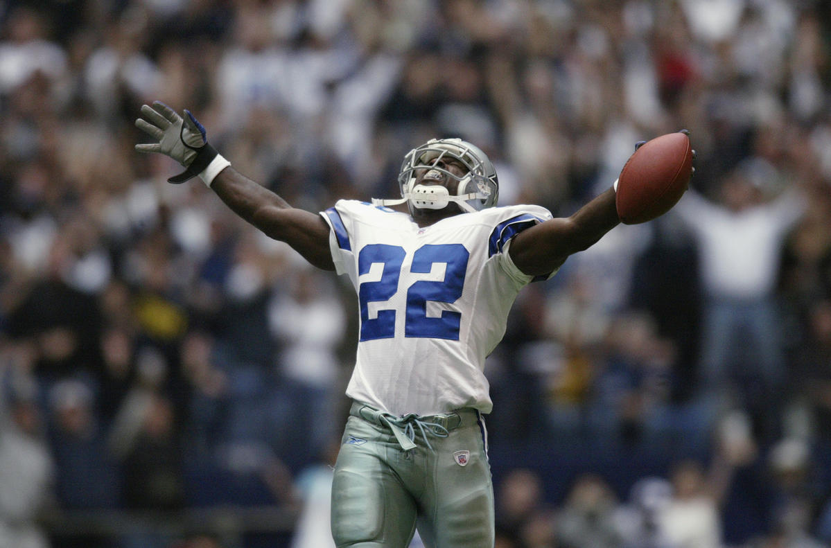 the legendary dallas cowboys Such as the cowboys' three super bowl wins in the 1990s and for older fans, dallas' five super bowl trips in the 1970s but for legendary photographer brad bradley, 94, the cowboys' strong.