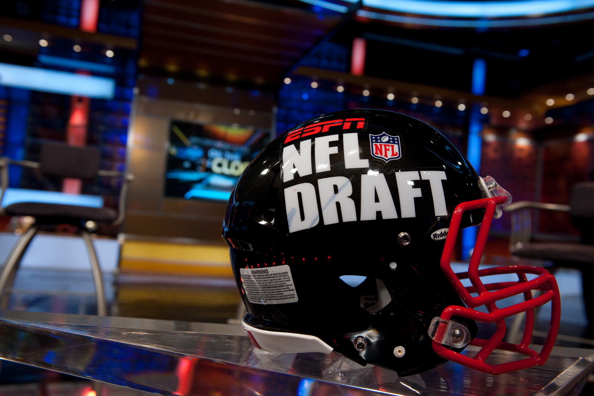 nfl saturday night game nfl draft espn