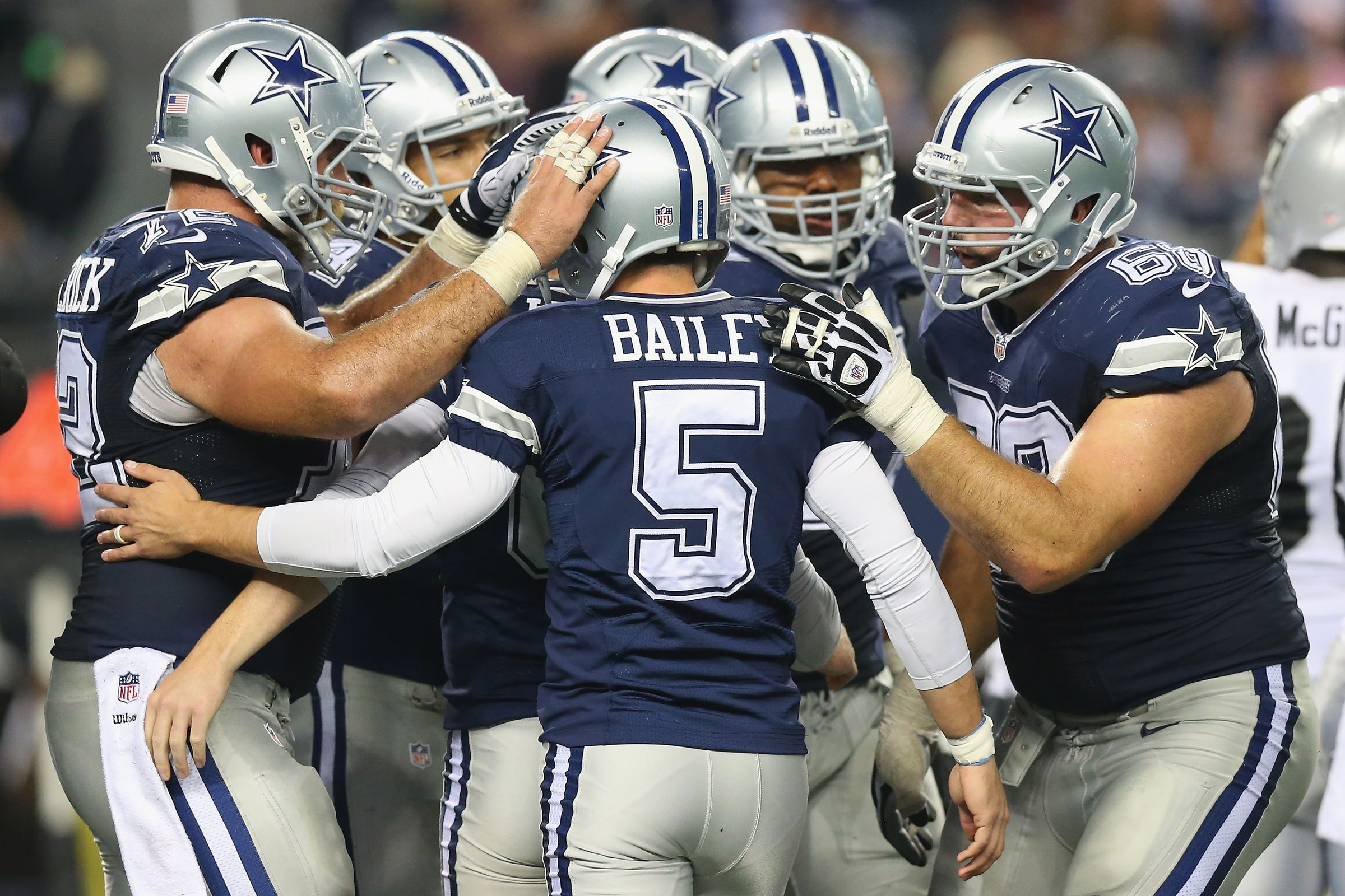10-thoughts-as-i-reflect-on-the-2015-dallas-cowboys