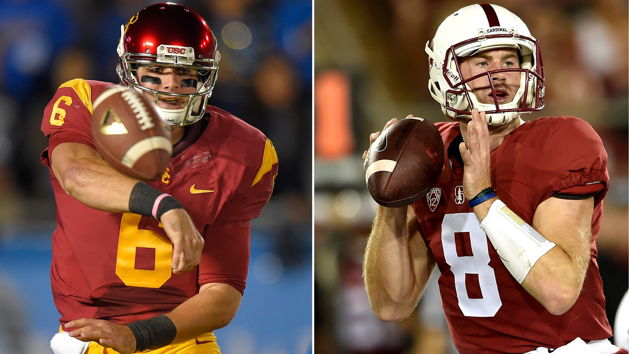 Cowboys-draft-the-case-for-the-senior-bowl-qbs-2