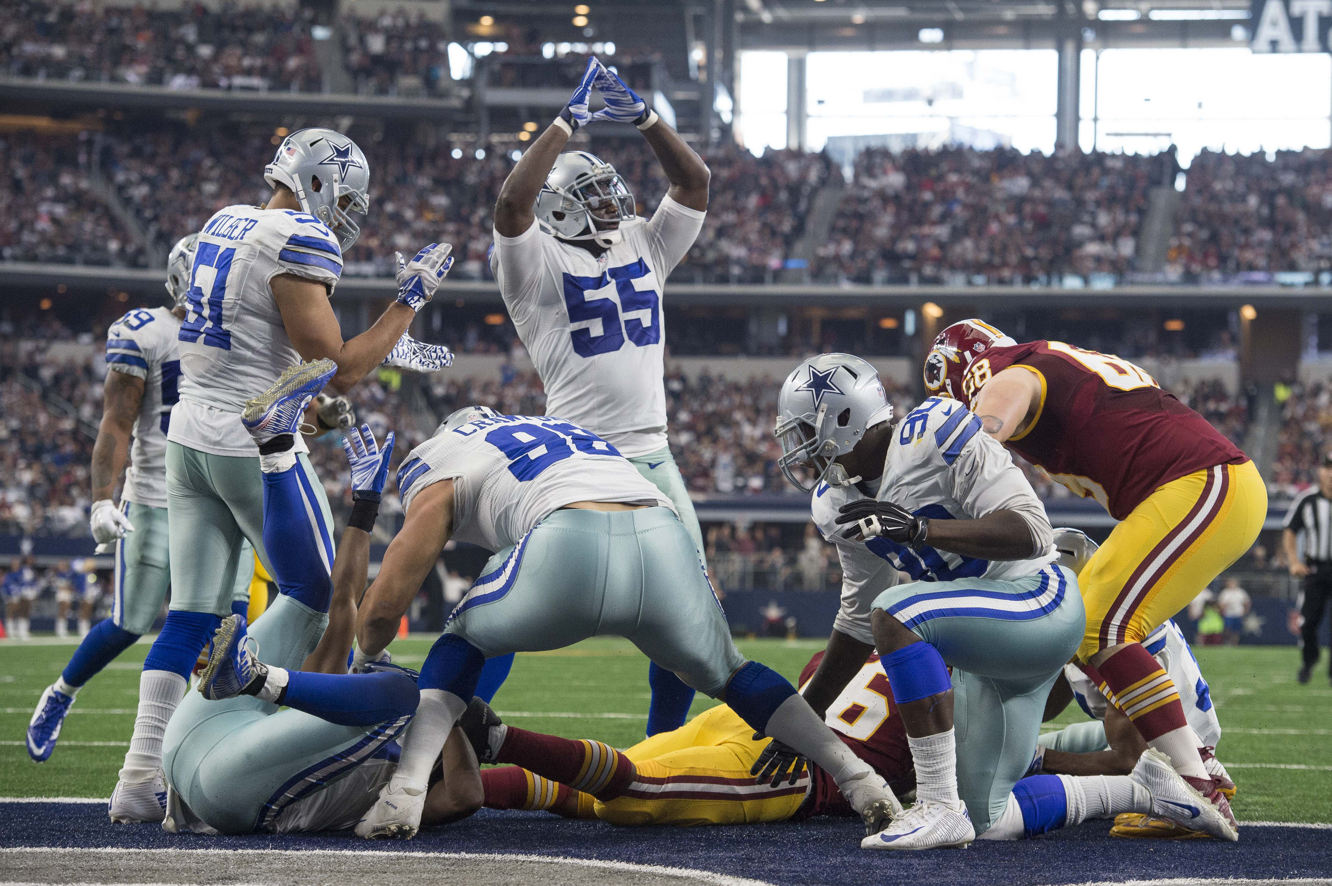 Cowboys-roster-strategies-players-for-inside-linebacker-10