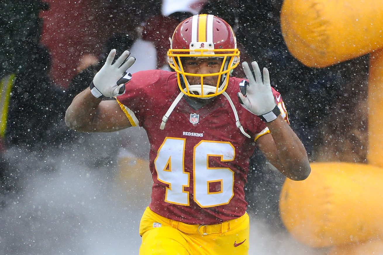 Dallas-cowboys-sign-rb-alfred-morris-4