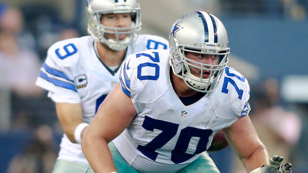Cowboys-on-the-clock-zack-martin-16-overall
