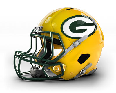 'Dallas Cowboys vs. Green Bay Packers - 1/15/17 NFL Pick, Odds, and Prediction'