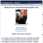 fire_the_cowboys_gm