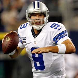 "Cowboys Blog - That's How I ""Vike"" It: Cowboys Sneak By Minnesota Thanks To Romo's Heroics 3"