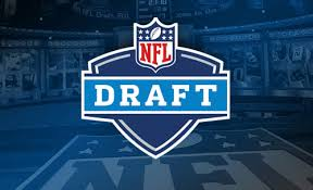 Draft Blog - Initial 2014 Mock Draft Top Ten Picks