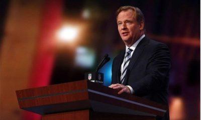 Draft Draft Blog - Draft Cowboys: Full First Round Mock