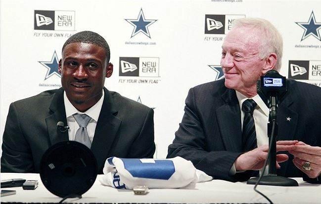 Draft Draft Blog - NFL Draft: 3 Players The Cowboys Should Look At