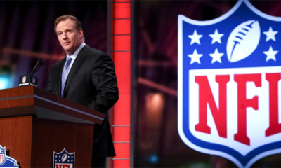 Draft Draft Blog - 2014 Dallas Cowboys Mock Draft