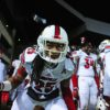 Draft Draft Blog - Cowboys Should Steer Clear of Drafting Defensive Line in First Round