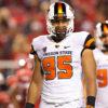 Draft Draft Blog - Prospect Profile: Scott Crichton DE Oregon St.