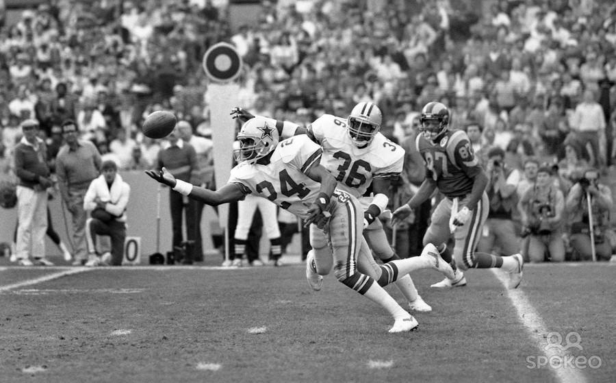 Cowboys Blog - Cowboys CTK: #36 Belongs To Vince Albritton 1