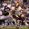 Cowboys Blog - Cowboys CTK: Superman Roy Williams Soars To #31 4