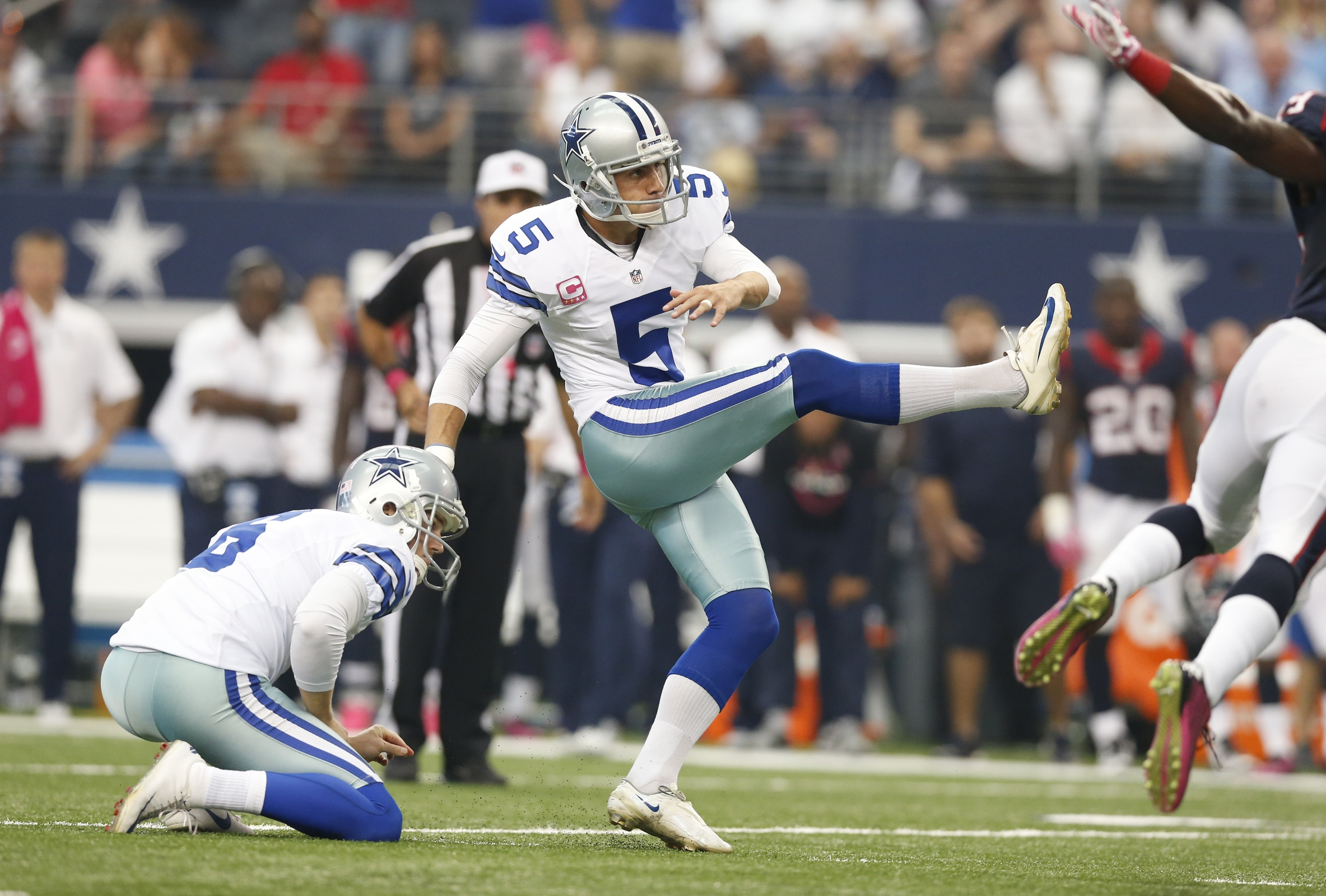 Dan-bailey-is-key-to-the-cowboys-success-in-2015
