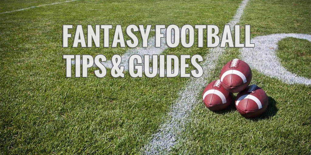 Fantasy Football Blog - Fantasy Football: Players to Target in Each Round