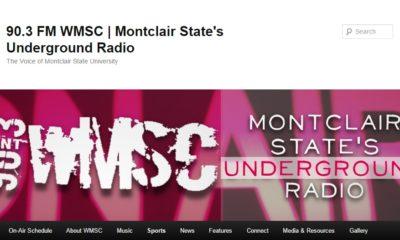 Cowboys Blog - Talking Cowboys on WMSC's SMC Sports 3