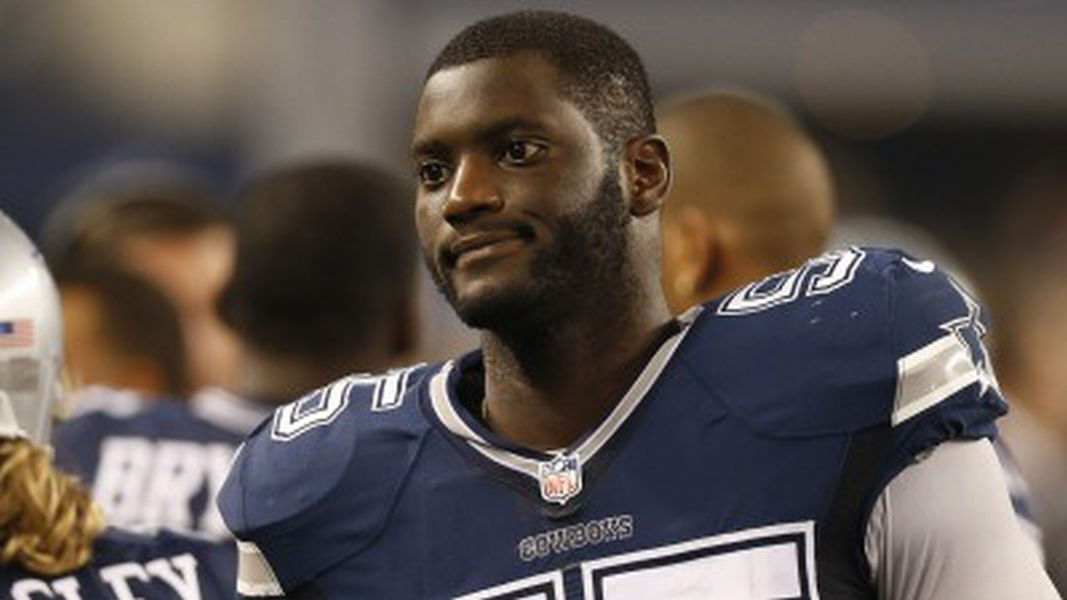 Cowboys Blog - The Curious Case Of Rolando McClain