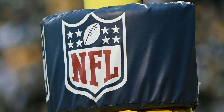 NFL Blog - Week 2 NFL Game Picks