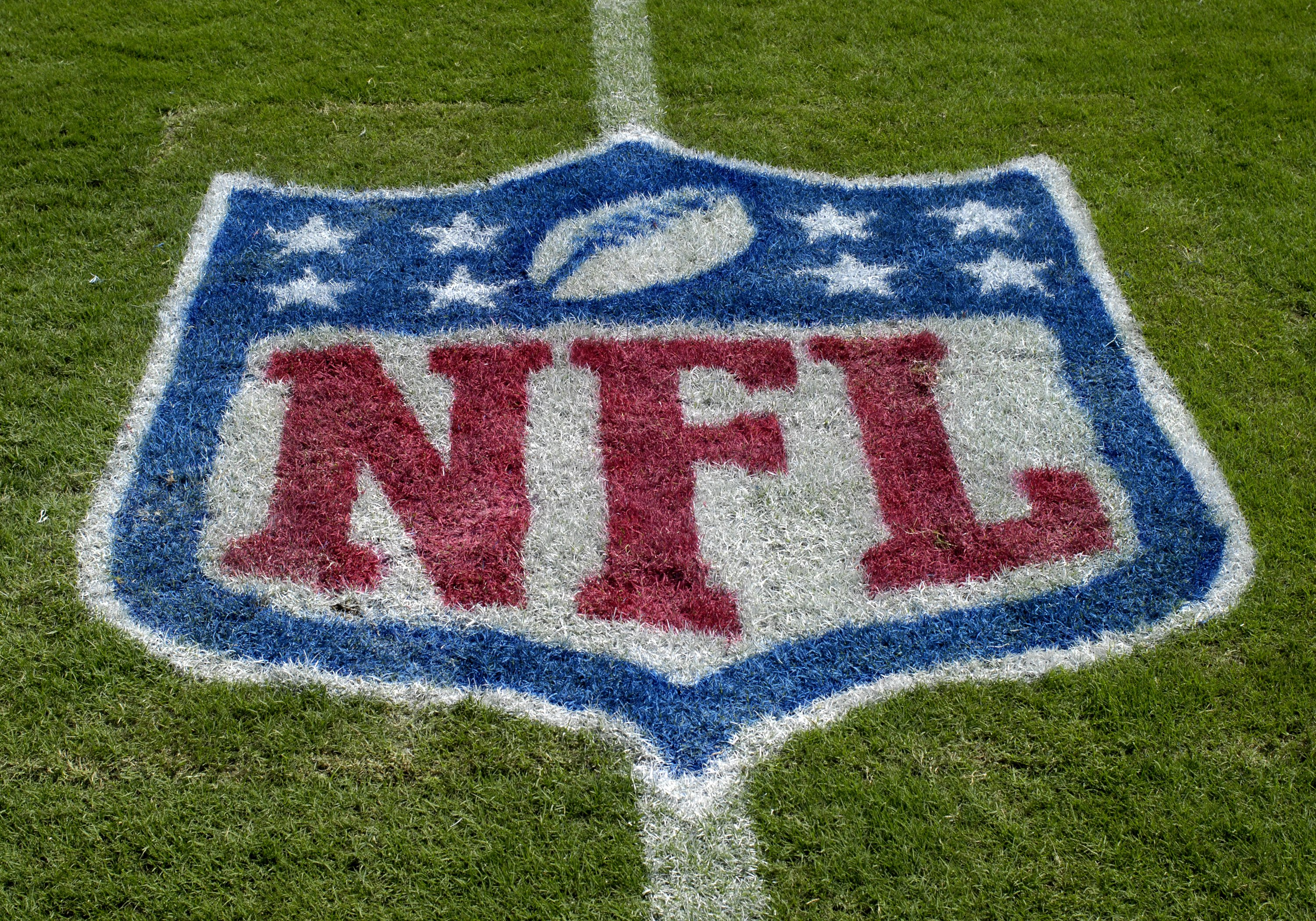 NFL Blog - Week 3 NFL Game Picks