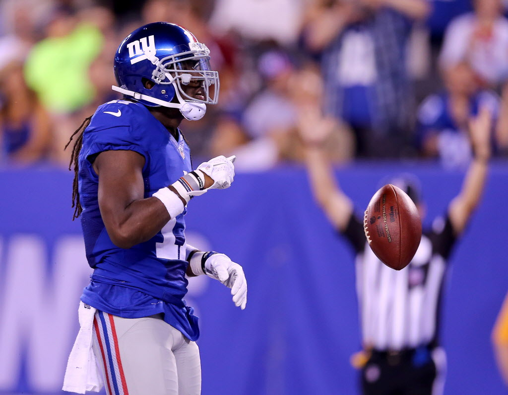 Cowboys Blog - Special Teams the Difference in Cowboys Loss to Giants