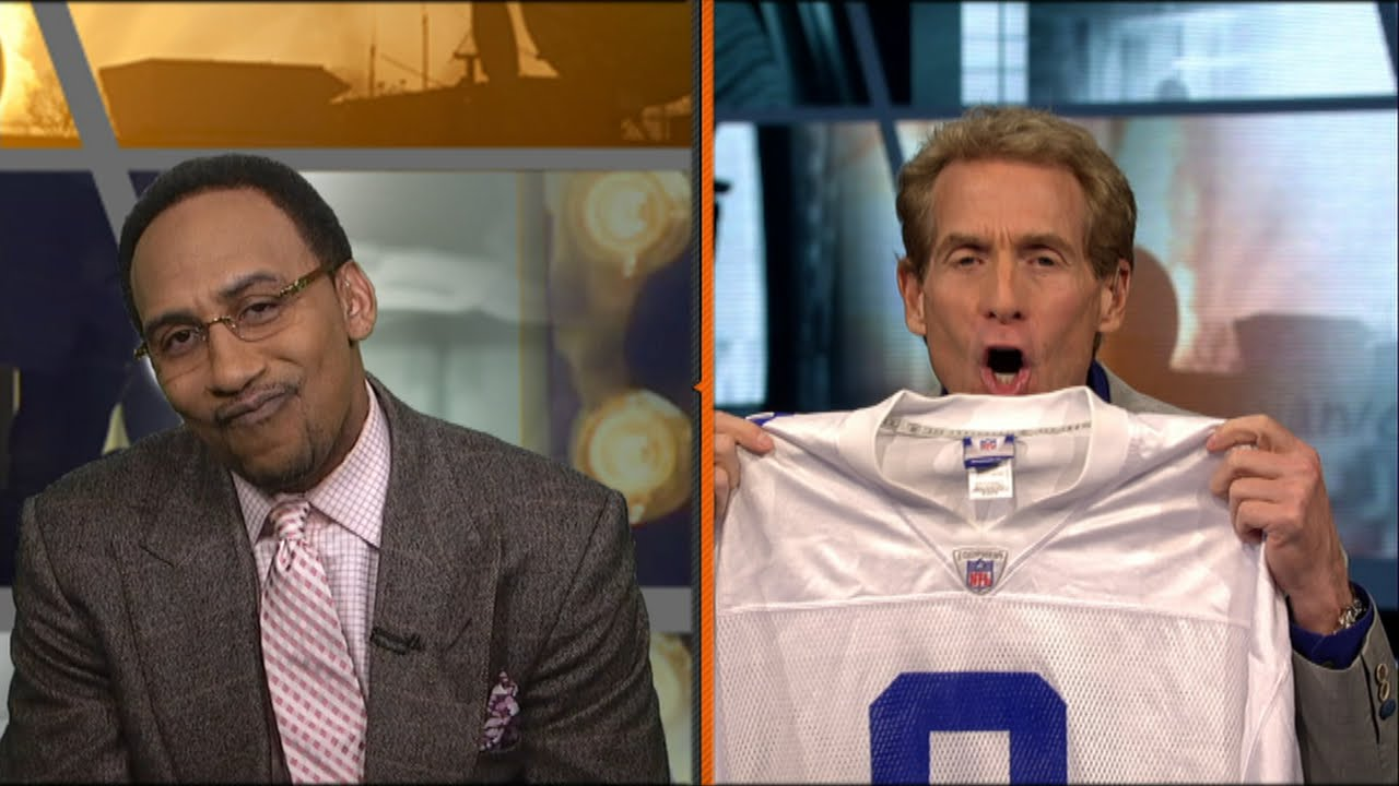 size 40 16724 af547 Stephen A. Smith: Cowboys Nation is Pathetic ✭