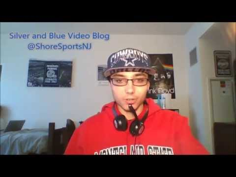 Cowboys Blog - [VIDEO] Silver and Blue Video Blog: Episode 4, Defending Greg Hardy