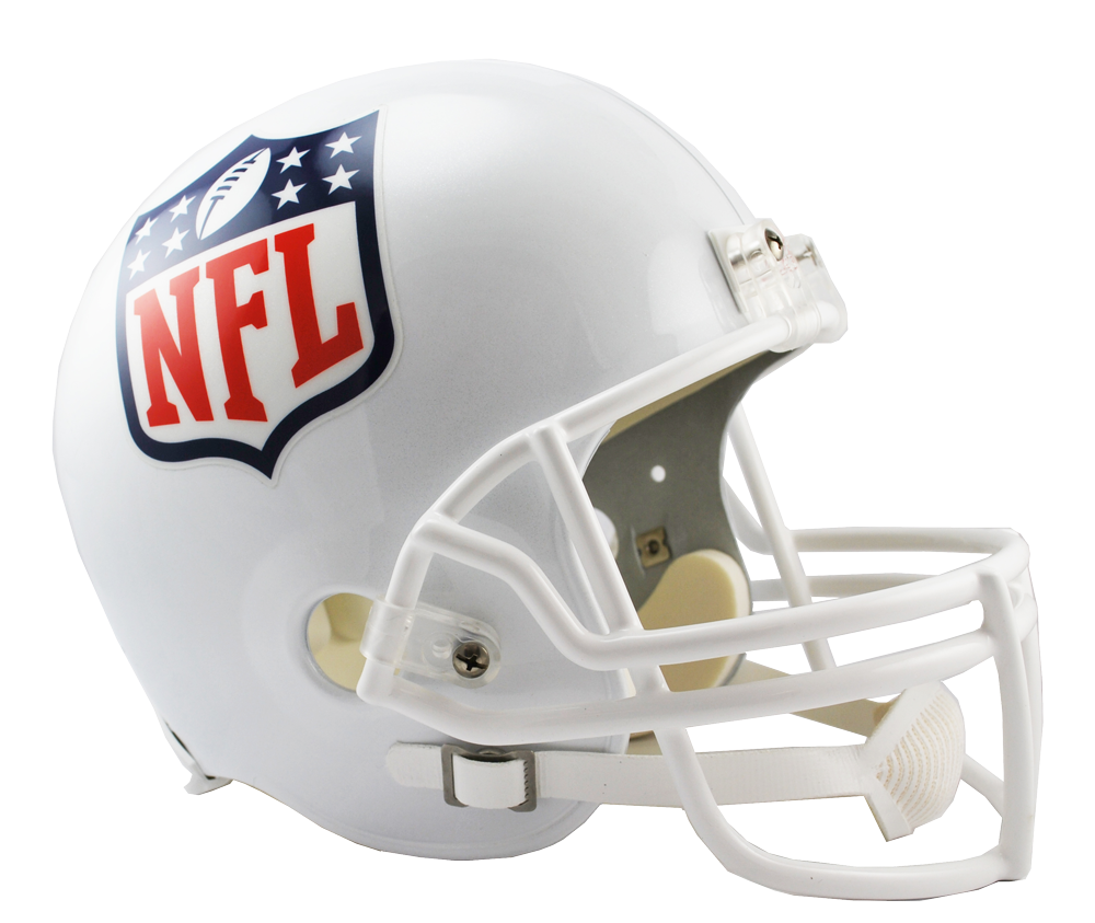 best nfl football picks this week watch nfl football games