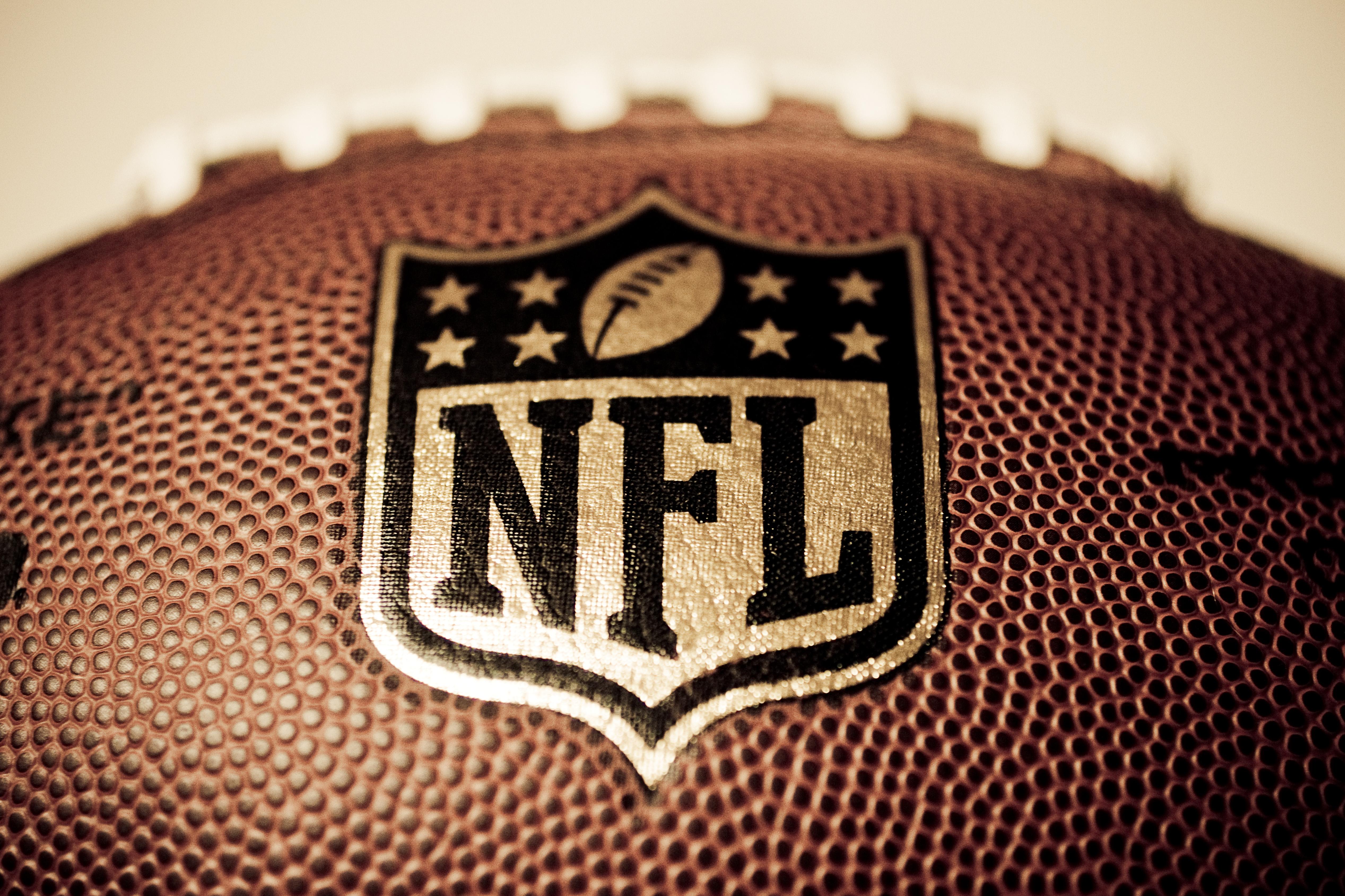 NFL Blog - Week 6 NFL Game Picks 13