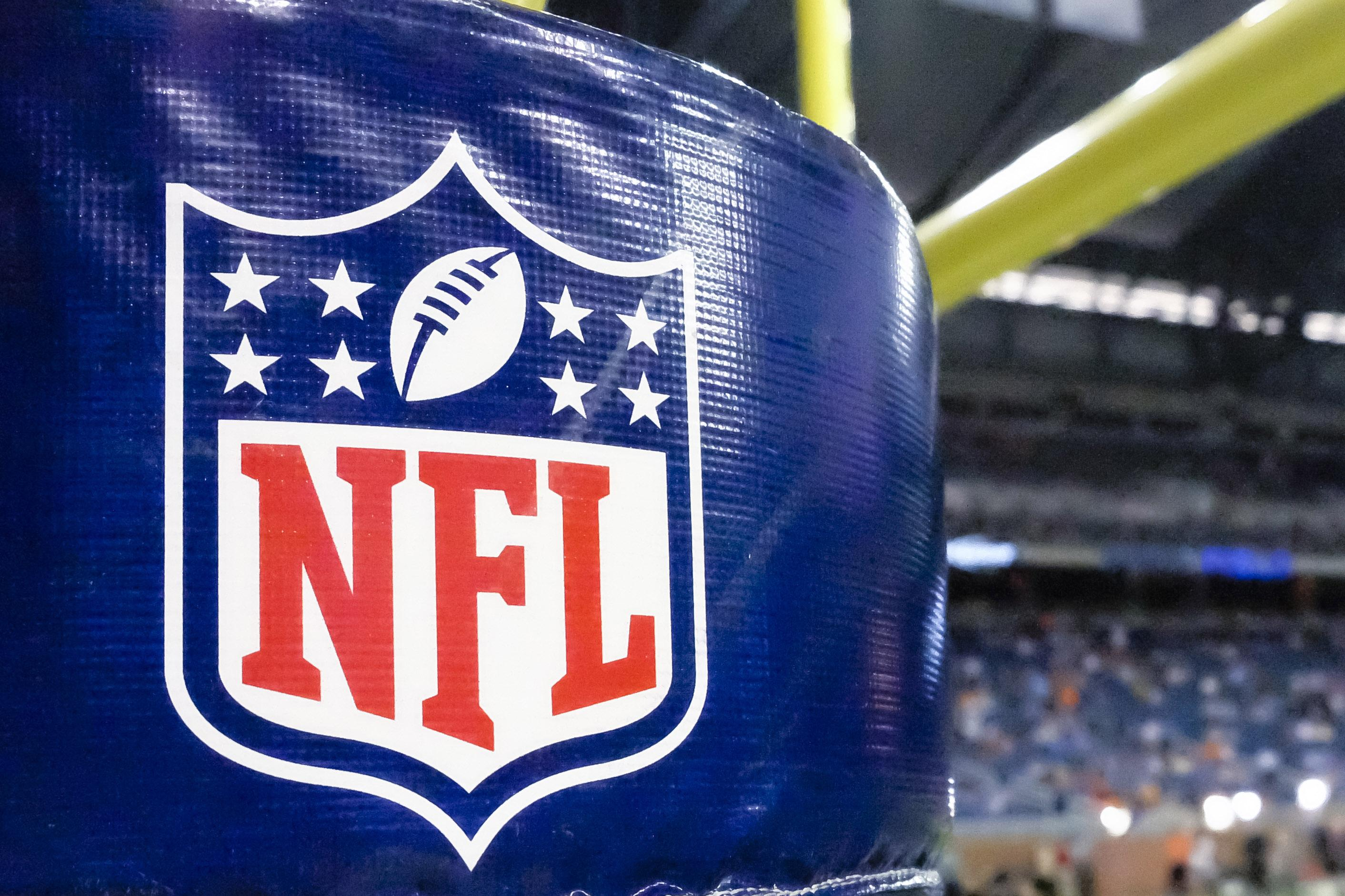Cowboys Blog - Week 7 NFL Game Picks