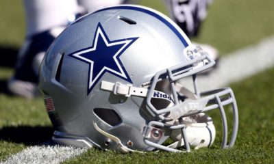 Cowboys Blog - Dallas Vs