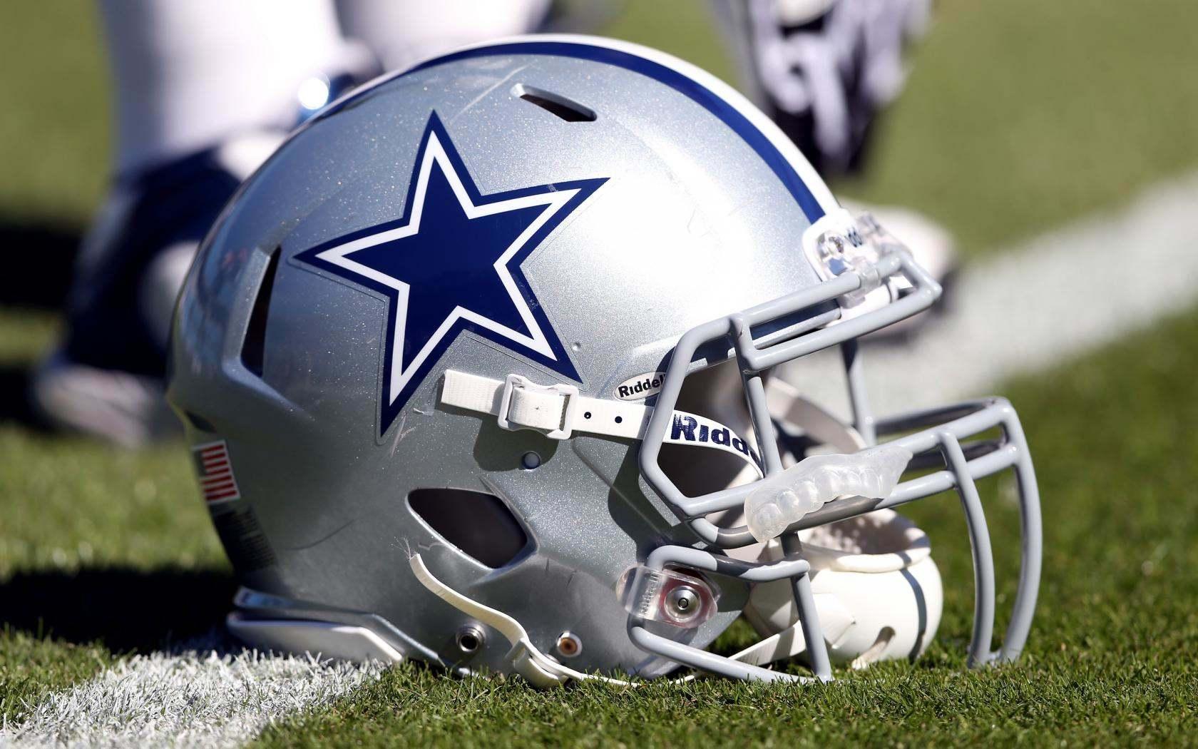 Cowboys Blog - Dallas Vs