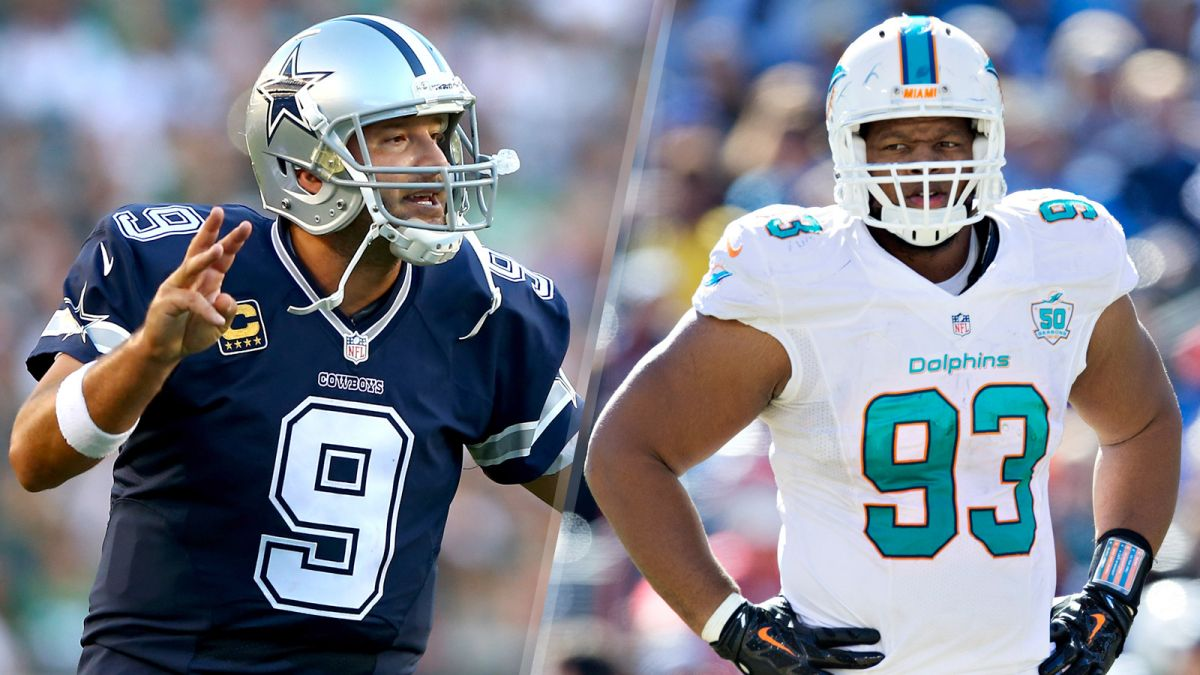Cowboys Blog - Cowboys Game day: Time To Serve Suh His Thanksgiving Stuffing