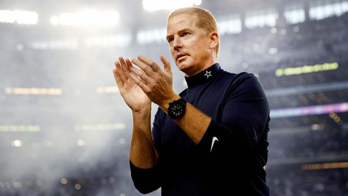 Cowboys Blog - Dallas Cowboys At Tampa Bay Buccaneers: 5 Bold Predictions