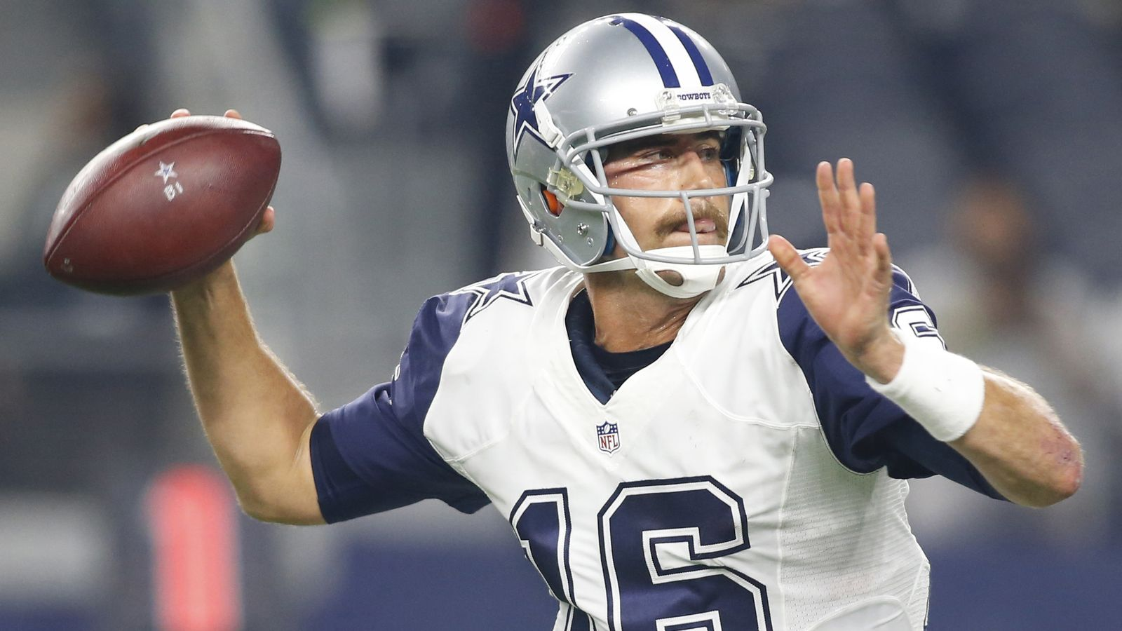 Cowboys Blog - Dallas Cowboys Thanksgiving Day Highlights 3