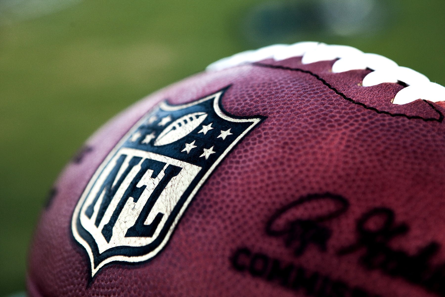 NFL Blog - Week 10 NFL Game Picks