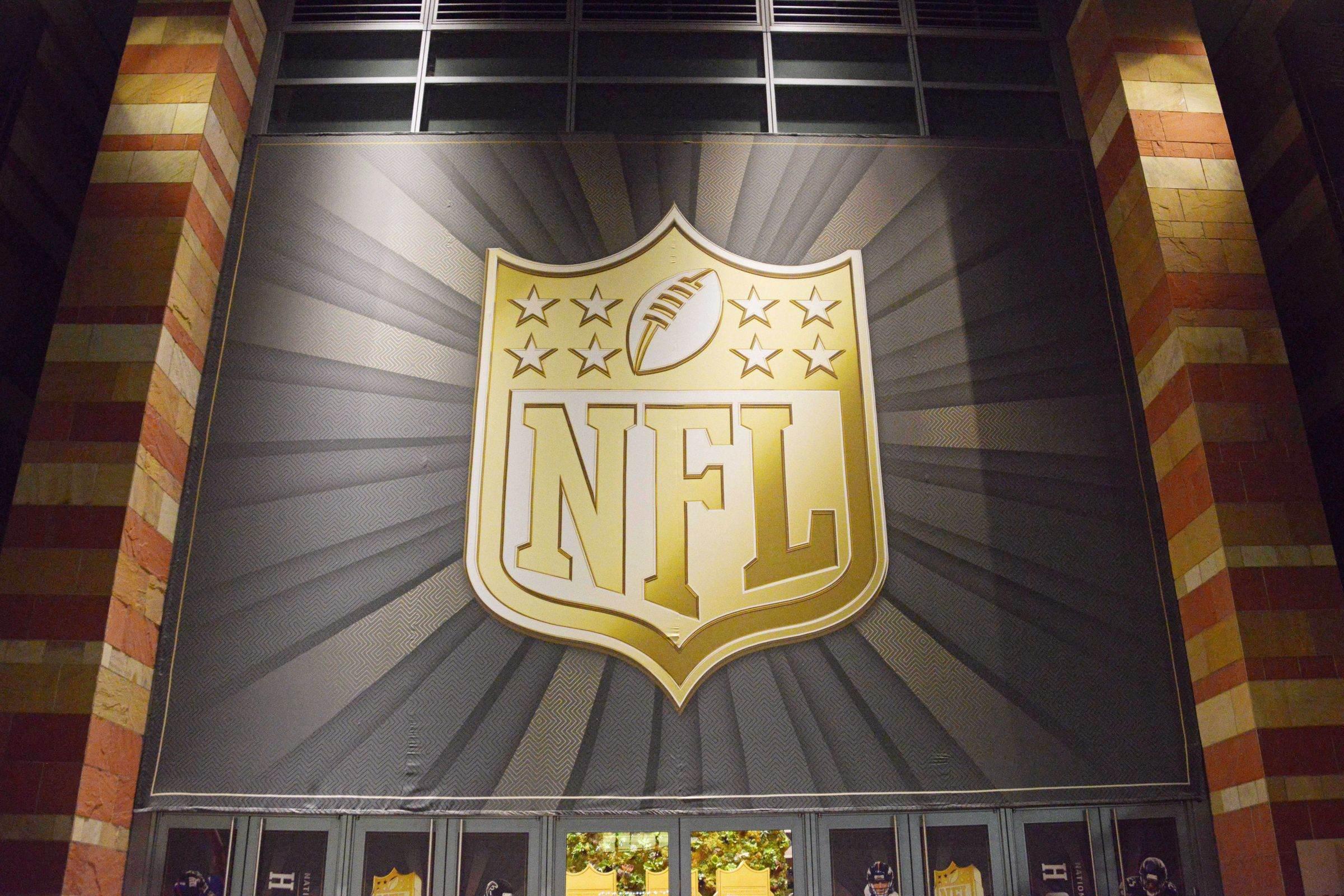 NFL Blog - Week 11 NFL Game Picks