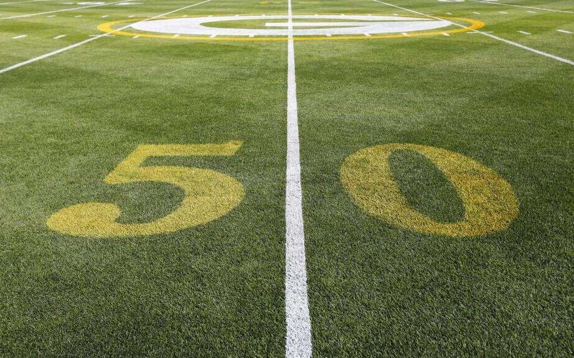 Cowboys Blog - Dallas Cowboys At Green Bay Packers: 5 Bold Predictions 6