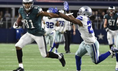 Cowboys Blog - Is This Do Or Die For J.J. Wilcox?