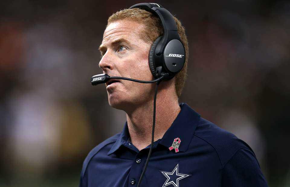 Cowboys Blog - Requiem for the 2015 Dallas Cowboys