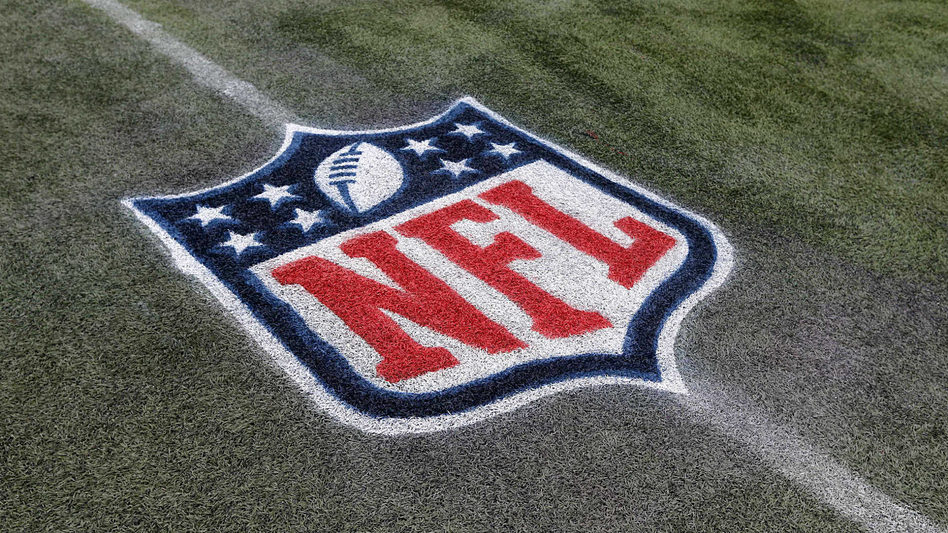 NFL Blog - Week 13 NFL Game Picks 16