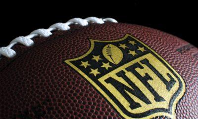 NFL Blog - Week 14 NFL Game Picks 11