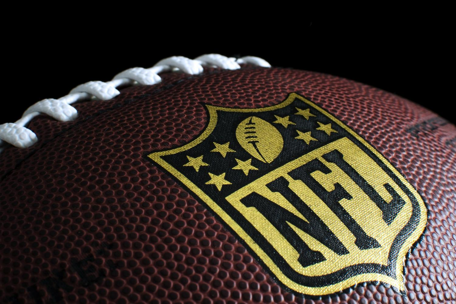 NFL Blog - Week 14 NFL Game Picks 11