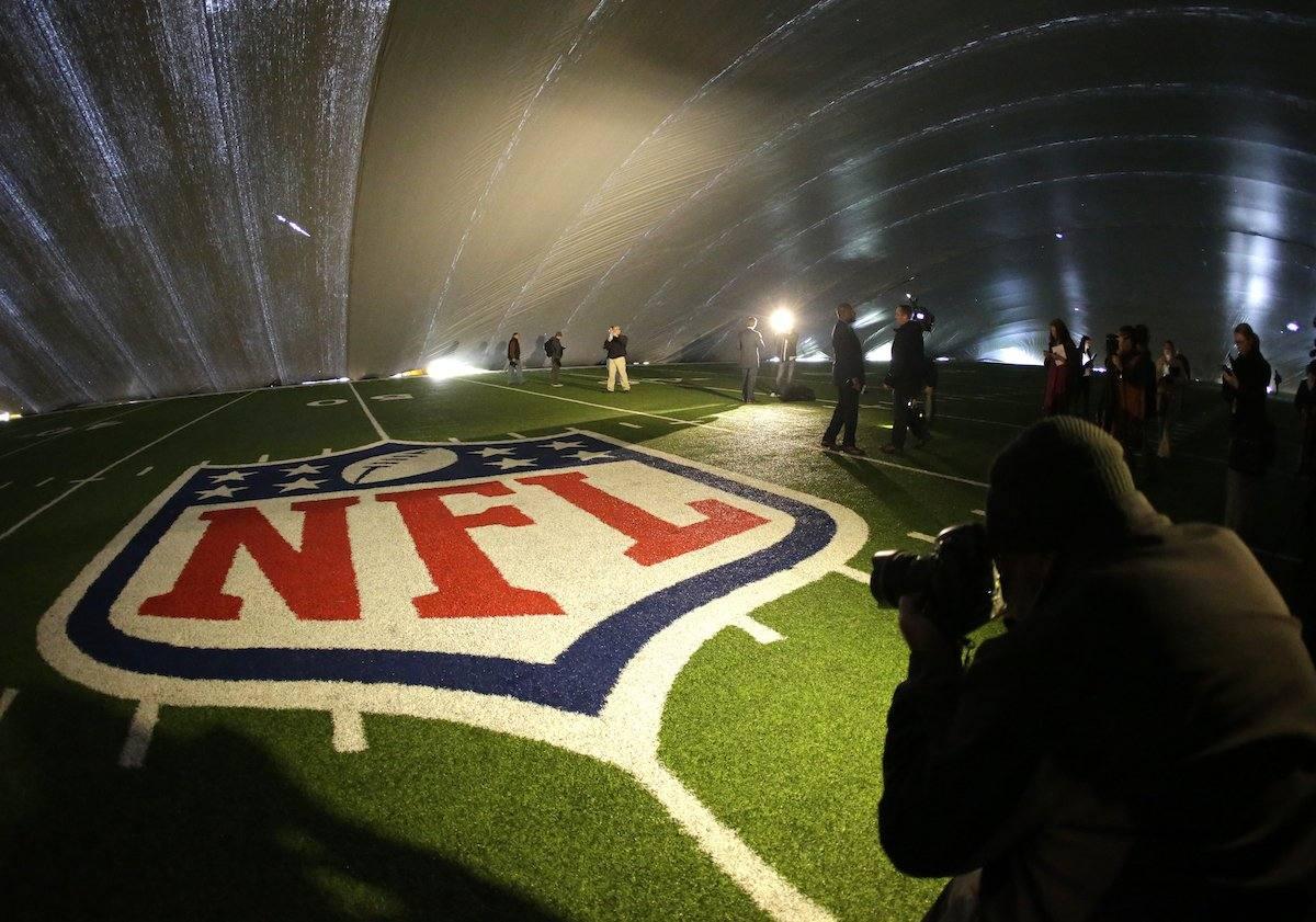 NFL Blog - Week 15 NFL Game Picks 4