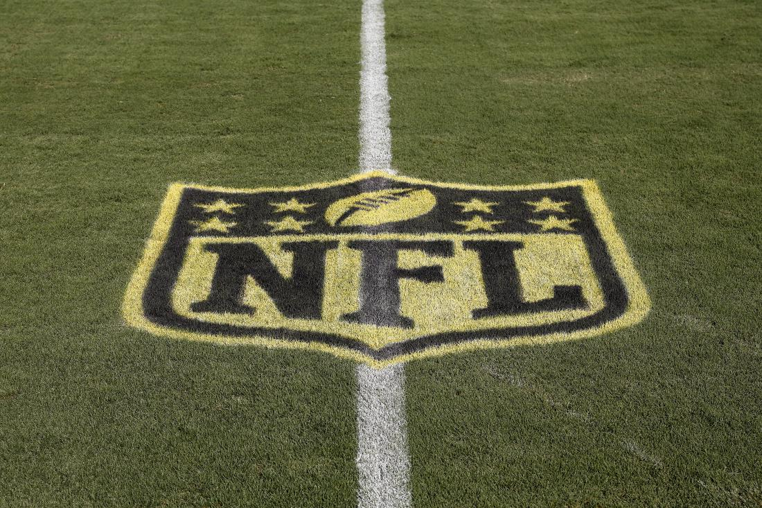 NFL Blog - 5 Bold Predictions: Conference Championship Edition