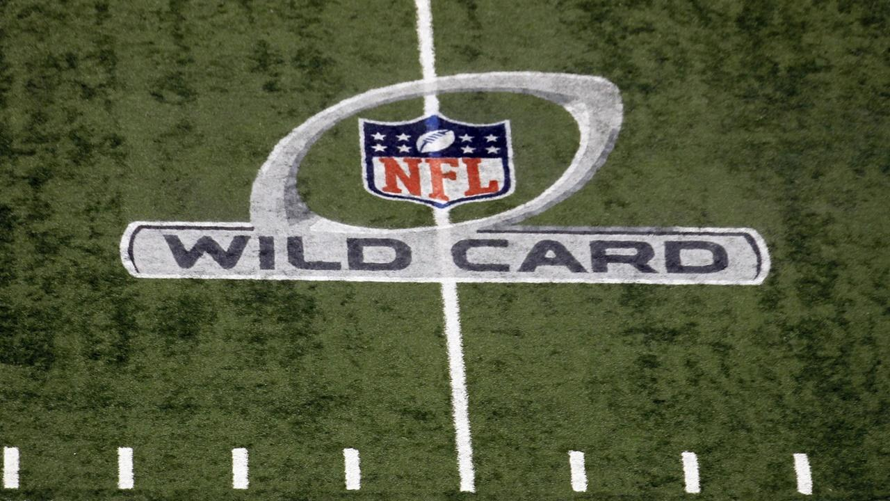 NFL Blog - 5 Bold Predictions: Wild Card Weekend 1