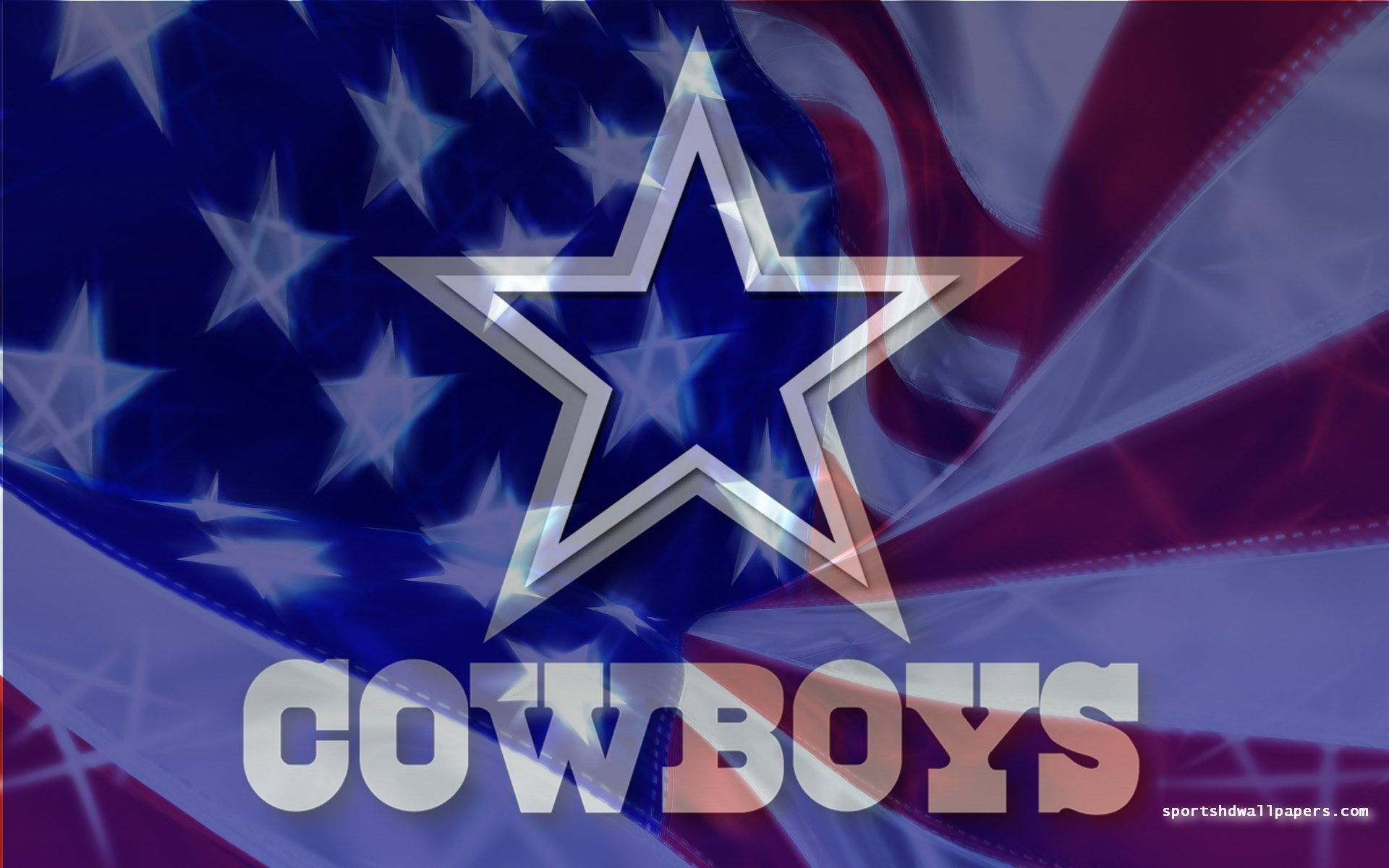 Cowboys Blog - Cowboys Hold Top Three Most Watched Games of 2015 Season