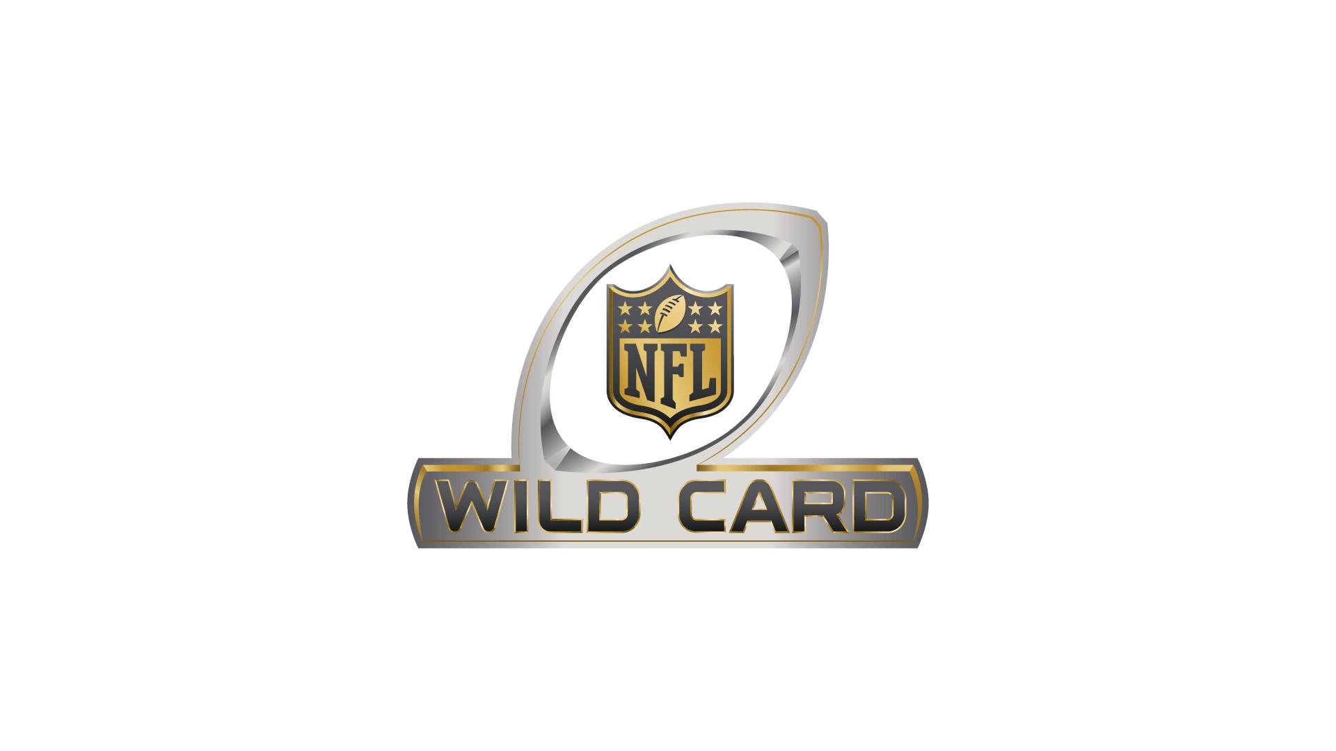 wildcard nfl