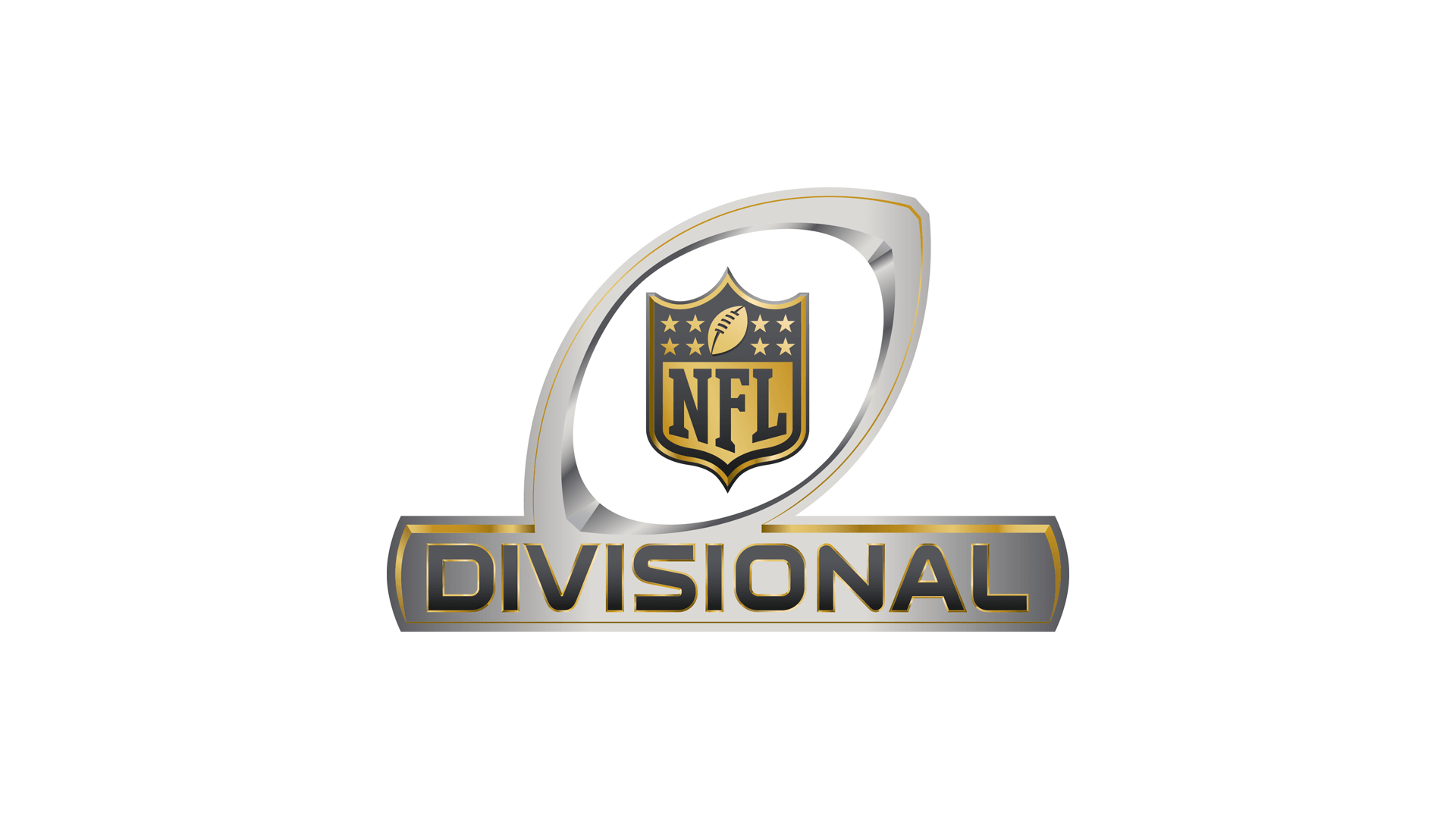 Nfl Divisional Round