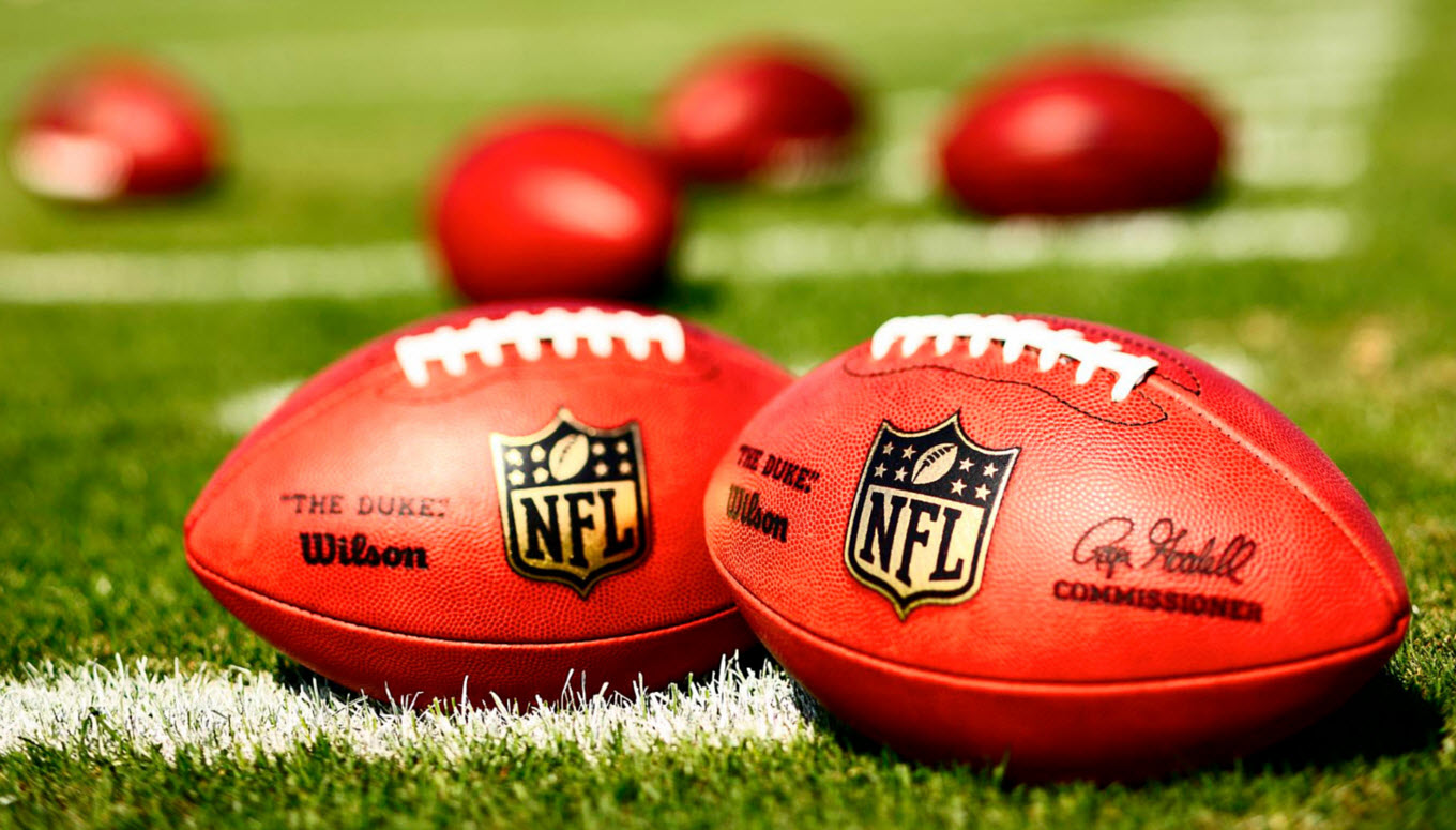 nfl saturday games nfl week 17 over under picks